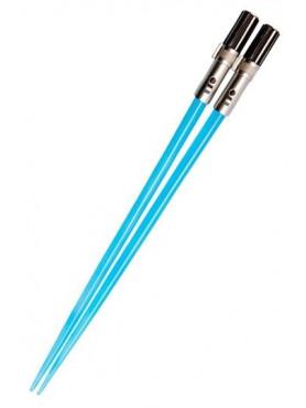 star-wars-essstbchen-luke-skywalker-lichtschwert-renewal_KTOGZ982_2.jpg