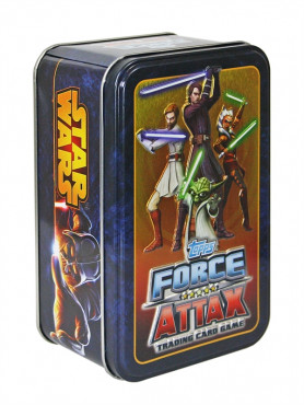 star-wars-force-attax-serie-4-collectors-tin-box-german_TOPPS00170_2.jpg