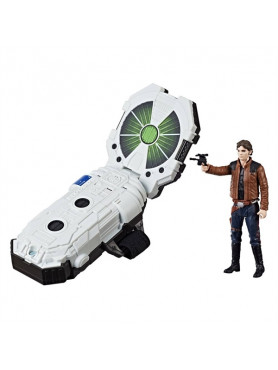 star-wars-force-link-2_0-starter-set-han-solo-2018-deutsche-version_HASE0322100_2.jpg