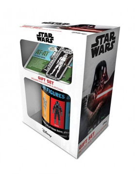 star-wars-geschenkbox-classic-toys-pyramid-international_GP85383_2.jpg