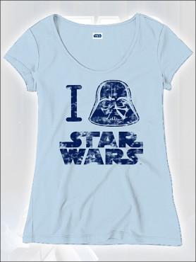 star-wars-girlie-t-shirt-i-___-star-wars_FSTTS1280_2.jpg