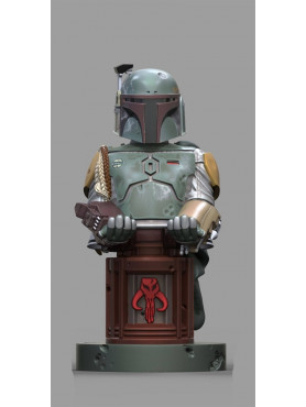 star-wars-handyhalter-cable-guy-boba-fett-exquisite-gaming_EXGMER-2673_2.jpg