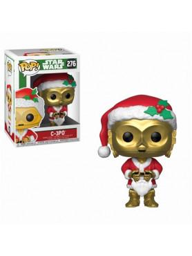 star-wars-holiday-santa-c-3po-pop-figur-funko_FK33888_2.jpg