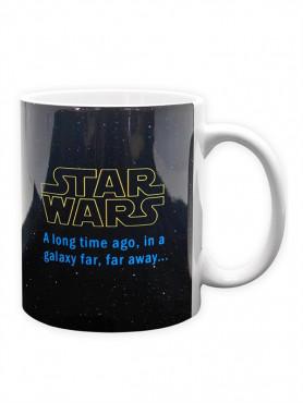 star-wars-keramik-tasse-320-ml-a-long-time-ago____ABYMUG104_2.jpg