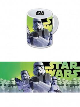 star-wars-keramiktasse-stormtrooper-320-ml_JOY99148_2.jpg