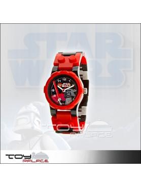 star-wars-lego-kinderuhr-darth-vader_CT46125_2.jpg