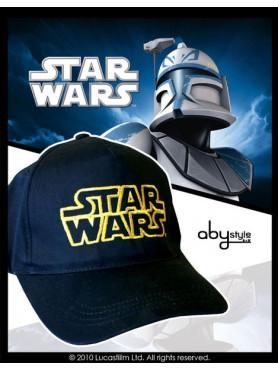 star-wars-logo-star-wars-navy-cap-blau_ABYCAP006_2.jpg