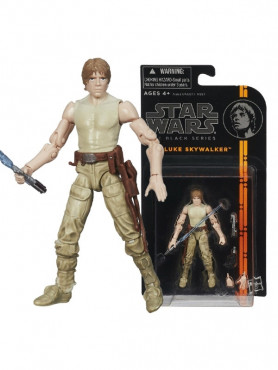 star-wars-luke-skywalker-black-series-2014-wave-2_4-actionfigur-10-cm-21_HASA5077E50H21_2.jpg