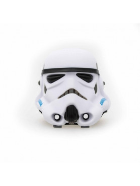star-wars-mini-bluetooth-lautsprecher-stormtrooper_TUA773819_2.jpg