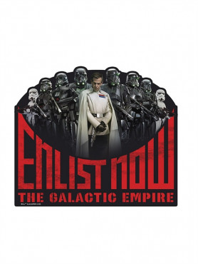star-wars-mous-pad-enlist-empire_ABYACC235_2.jpg