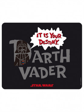 star-wars-mouse-pad-darth-vader-it-is-your-destiny_ABYACC174_2.jpg