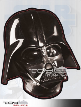 star-wars-mouse-pad-darth-vader_ABYACC072_2.jpg