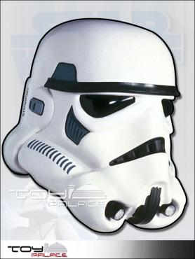 star-wars-mouse-pad-stormtrooper_ABYACC070_2.jpg