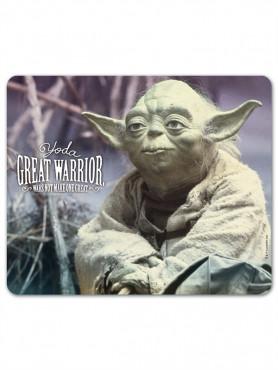 star-wars-mouse-pad-yoda_ABYACC194_2.jpg