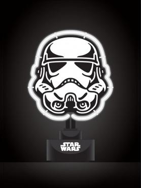 star-wars-neon-leuchte-stormtrooper-17-x-24-cm_ROFA91080_2.jpg