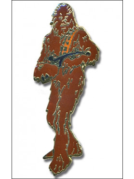 star-wars-pin-chewbacca_PIN_05_2.jpg