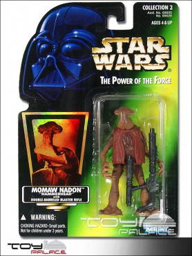 star-wars-power-of-the-force-2-momaw-nadon-grne-holo-us-karte-actionfigur_PF0610_2.jpg