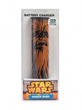 star-wars-powerbank-chewbacca-2600-mah_PB007302_2.jpg