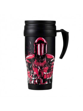 "Star Wars: Travel Cup / Thermo Mug ""Praetorian Guard"""