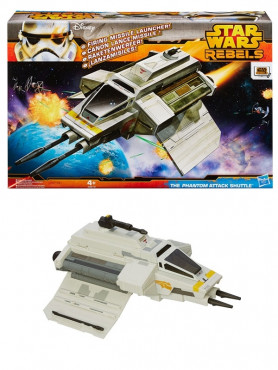 star-wars-rebels-the-phantom-attack-shuttle-class-ii-fahrzeug_HASA8818_2.jpg