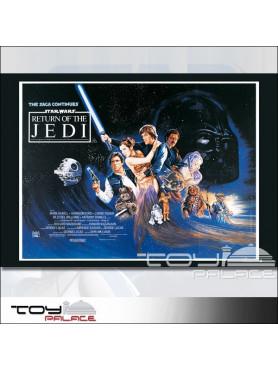 star-wars-return-of-the-jedi-poster-68x98-cm_ABYDCO142_2.jpg