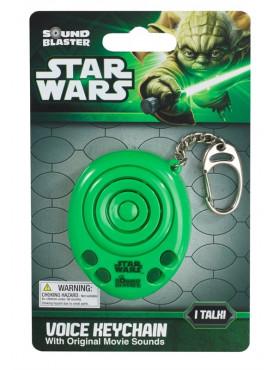 star-wars-schlsselanhnger-sound-blaster-stimmen_JAZ00228DB_2.jpg