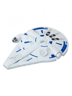 star-wars-solo-millennium-falcon-force-link-2_0-fahrzeug-2018_HASE0764_2.jpg