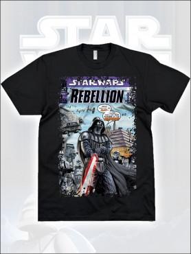 star-wars-t-shirt-rebellion_CWMB10229_2.jpg