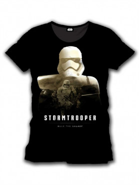 star-wars-t-shirt-stormtrooper-rule-the-galaxy_MESWSTOTS135_2.jpg