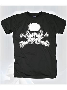 star-wars-t-shirt-stormtrooper-schwarz_BRAV1011547_2.jpg