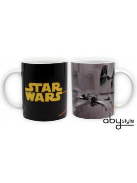 star-wars-tasse-x-wing-vs-tie-fighter-320-ml_ABYMUG061_2.jpg