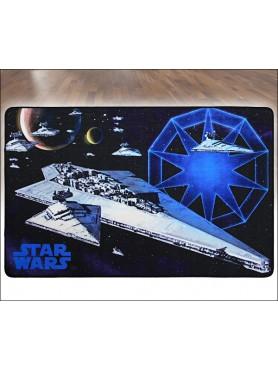 star-wars-teppich-imperiale-flotte-rechteckig-100-x-160-cm_SWT-23_2.jpg