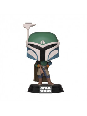 star-wars-the-mandalorian-covert-mandalorian-funko-pop-tv-figur_FK45544_2.jpg