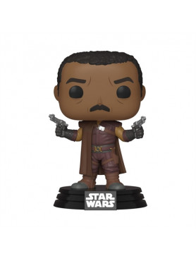 star-wars-the-mandalorian-greef-karga-funko-pop-tv-figur_FK45539_2.jpg
