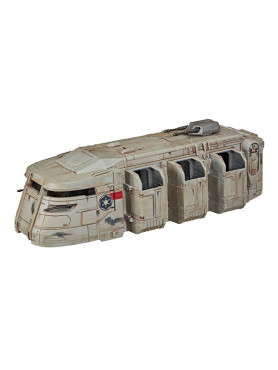 star-wars-the-mandalorian-imperial-troop-transport-vintage-collection-fahrzeug-hasbro_HASE7547_2.jpg