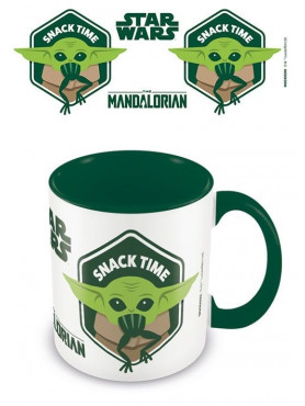 star-wars-the-mandalorian-keramik-kaffee-tasse-snack-time-pyramid-international_MGC25849_2.jpg