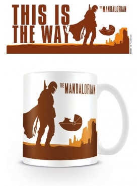 star-wars-the-mandalorian-keramik-kaffee-tasse-this-is-the-way-pyramid-international_MG25847_2.jpg