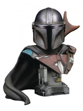 star-wars-the-mandalorian-limited-edition-legends-in-3d-bueste-diamond-select_DIAMDEC192331_2.jpg