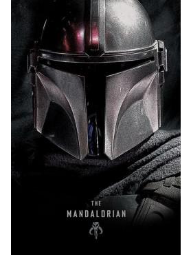 star-wars-the-mandalorian-poster-dark-pyramid-international_PP34575_2.jpg