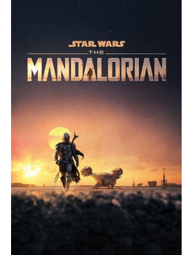 star-wars-the-mandalorian-poster-dusk-pyramid-international_PP34568_2.jpg