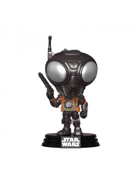 star-wars-the-mandalorian-q9-zero-funko-pop-tv-figur_FK45541_2.jpg