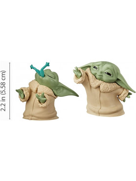 star-wars-the-mandalorian-the-child-child-froggy-snack-force-bounty-collection-figuren-set-hasbro_HASF1254_2.jpg