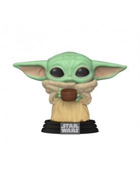 star-wars-the-mandalorian-the-child-cup-version-funko-pop-figur_FK49933_2.jpg