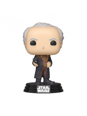 star-wars-the-mandalorian-the-client-funko-pop-tv-figur_FK45538_2.jpg
