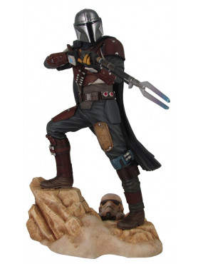 star-wars-the-mandalorian-the-mandalorian-limited-edition-premier-collection-statue-gentle-giant_GGAPR202642_2.jpg