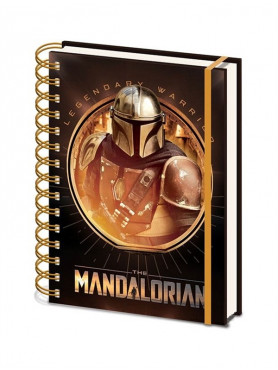 star-wars-the-mandalorian-wiro-notizbuch-a5-bounty-hunter-pyramid-international_SR73052_2.jpg
