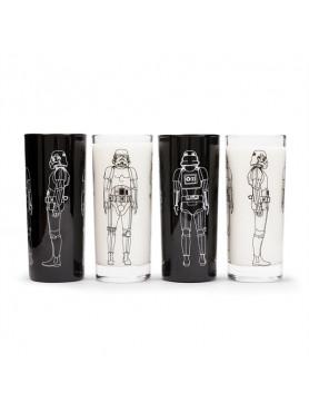 star-wars-trinkglaeser-set-stormtrooper-thumbs-up_THUP-A1002379_2.jpg