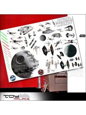 star-wars-wand-aufkleber-raumschlacht-70-x100-cm_ABYDCO058_2.jpg