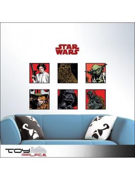 star-wars-wandtattoo-star-wars-classic-1-40x60-cm_AL004_2.jpg