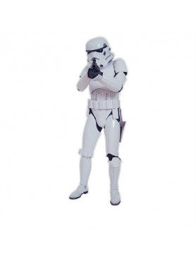 star-wars-wandtattoo-stormtrooper-life-size-18-m_ABYDCO030_2.jpg